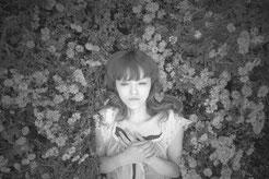 写真家 Japanese Photographer  Ko Yamada