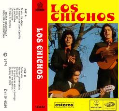 ni mas ni menos version argentina 1974