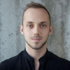 mickaël spinnhirny - collaborateur du CQRTD