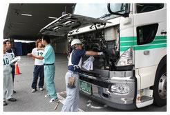 貨物自動車運転者に対する指導及び監督の指針