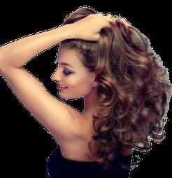J.DE.C Paris, J.DE.C Coiffure Marseille, Soins des cheveux, Soins du cuir chevelu