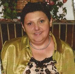 Sigrid Blum, Inhaberin Fi-Ma-Kis