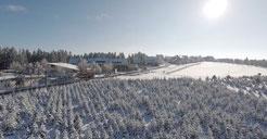 """Winterurlaub Sauerland: Hotel """"Der schöne Asten"""" in Winterberg"""