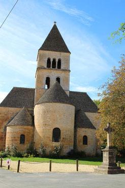 Decouvrir la Dordogne