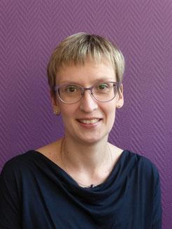 Nina Schmehl, Logopädin, Hamburg, Rahlstedt, Therapie