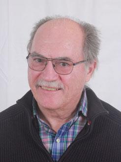 Harald Zimmerhackel-Monien