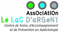lacdargent.org