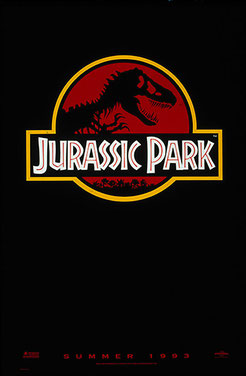(Steven Spielberg, 1993)