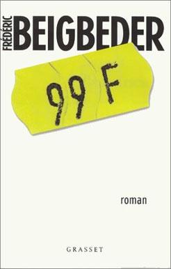(de Frédéric Beigbeder, 2000)
