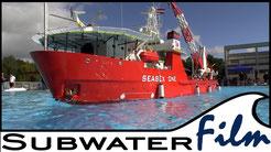 Subwaterfilm.de