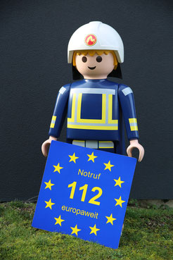 Quelle: Europe Direct, #112Day2021, #thankyouchain