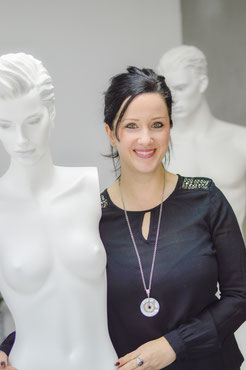 Sandra Thurow; vm-creativ GmbH
