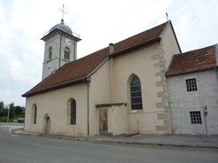 Eglise du Barboux (25)
