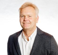Herbert Horst