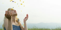 mindful eating, la meditazione applicata all'alimentazione