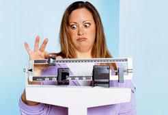 Diete dimagranti dannose da evitare