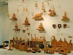 渋谷東急 Bunkamura ギャラリー