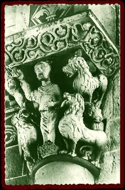 orthe, Sorde, abbaye, peyrehorade, landes, aquitaine, hastingues, gave, adour, barthes, saumon, mazetti, mosaique, plouvier, baro, arthous, lavoir, cryptoportique, dortignacq, pelerin, compostelle