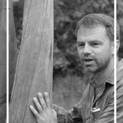 Peter Helmstetter - Deutschland, Abenberg
