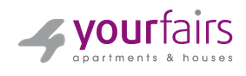 4yourfairs - apartments & houses
