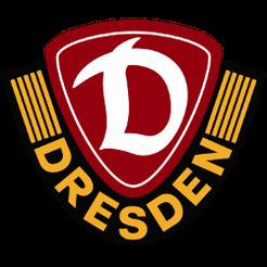 Logo von 1968 bis 1990 und seit 2011.