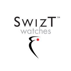 SwizT watches