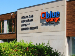 blueORANGE, Prague/CZ