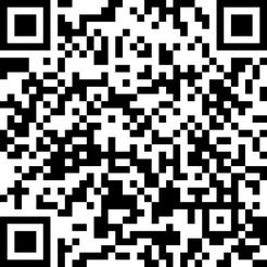 Nutze den QR-Code in deiner E-Banking APP zur Online-Überweisung (nur noch den zu überweisenden Betrag und die Mitgliedsnummer eingeben)!