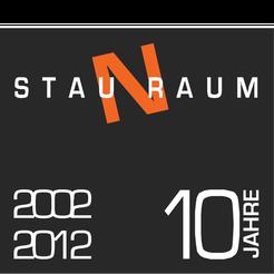Jubiläumslogo Vorhandenes Logo in neuem Hintergrund