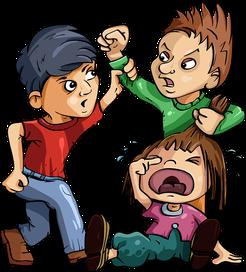 condotta psicologo firenze aiuto psicologico comportamento