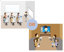 IJCAD 新入社員研修 出張教育またはオンライン教育