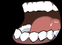 喉声を改善