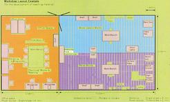 MNUEのワークショップ計画案