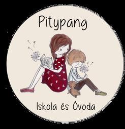magyar iskola regensburg pitypang hétvégi iskola gyere