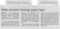 Osfriesen-Zeitung