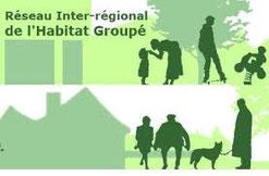 Site Collaboratif du Réseau de l'Habitat Groupé