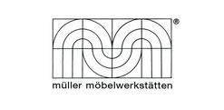 Müller Möbelwerkstätten einrichtungen Hannover Drähne
