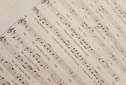 CHor, Singen, Gesang, Workshop, Eichsfeld, Thüringen, Wochenende, gute Sänger, Qualität, Harmonie, Klang