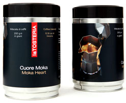 café espresso moka italien
