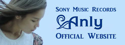 Sony Music Records Anly Official Website