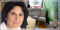 Birgit Billing  Geschäftsinhaberin