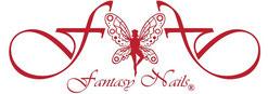 fantasynails ファンタジーネイルズ セミナー