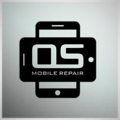 os mobile repair smartphone reparatur handy reparatur bad waldsee