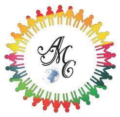 Logo vincitore del concorso: Assunta Balbi