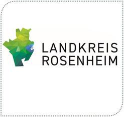 PATEN PROJEKT Rosenheim, wir helfen beim Quali