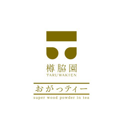 川根の有機栽培茶 樽脇園のオンラインストア