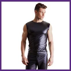 Herrenmode, Outfits für Sie, Boxershorts, Unterwäsche für Ihn,