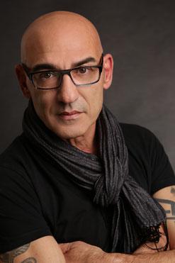 Antonio Master
