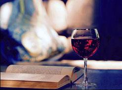 book tour; sacha stellie; cedric charbonnel; brigitte Hue-pillette; Vinimarché; dédicaces; Bergonnié bordeaux; city book Tour; nouveaux auteurs; auteurs bordeaux;