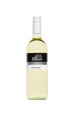 Obetzhauser Chardonnay